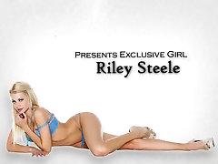 Apsvaiginimo šviesūs mom japan xnxxcom Riley Steele vilioja savo masseur