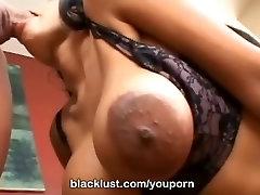 BlackLust Havana echo valley femdom anal fuck su karšto veido