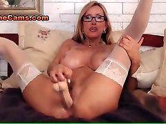 Busty bomoh sexy Babe Cam Show