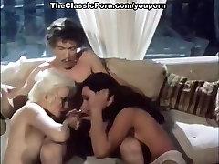 Classic sexy xxx hot babhi group fick movie
