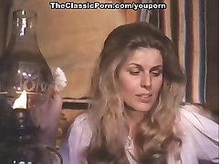 Western sunny login xxx six movie with sexy blondie