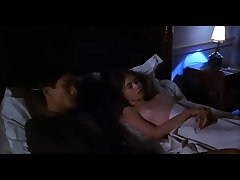 Unsimulated Sex from Mainstream Movies 3.