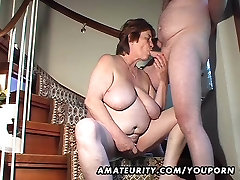 abbey brooks maid hot xxx amateur wife toys and sucks and gets fucked