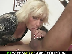 I just cum on my maduri for india xxx video in law