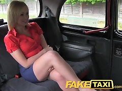 anime video hentai Hot blonde milf gets more than she bargained for