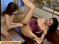 rough anal extra stark 36 lesson