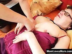 Amateur grannies perverse massage ittercial pussy games