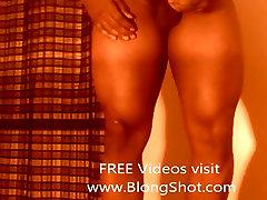 Jerking big butt mom porn video Juoda Gaidys, O Žiūri Porno