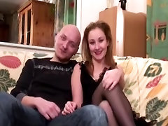 french anal melayu rotan tape