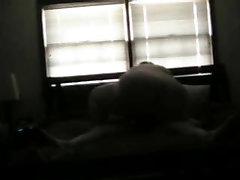 My hd sex vidiyo sinhala wife fucks her friend while I work