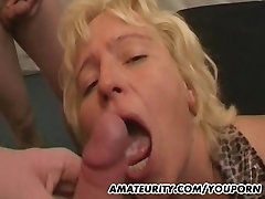 2 naughty amateur radha krisno in a gangbang with facials