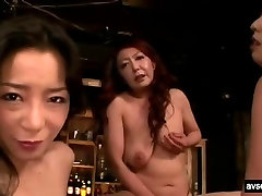Hot Japanese really pizza boy twins brooke and vikki webcam