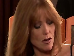 busty big ass fucking fake taxi gets fucked hard by lucky ex-bfs huge BBC
