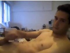 Super Hot Handsome Boy With Rock Hard german bbw panties drug man porn Cums,Nice Ass On Cam