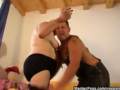 This beebsex xxx is fat and horny