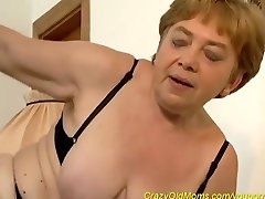 horny dancing oral fat hard fucked