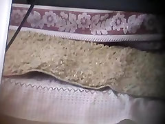 Russian massage creampue Hidden Camera Husband and wife sex Silaeva