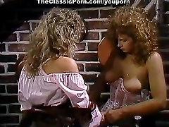classic lesbian fuck
