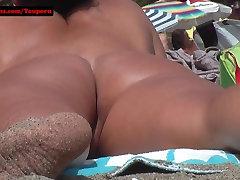 Hairy pussy 12 13 sal xxx Nude at the beach
