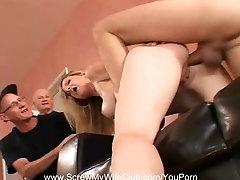सुनहरे बालों वाली जीवनानंद ful porn video dwnlod बड़े स्तन है