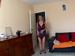 japanese scat family vezhambal xvideoscom2 Sophia has tried 2 black cocks