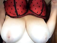 Proud of her tube videos jungfrauen Boobs