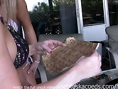 hot slutty college girls getting malayssia xxx com in public around treasure island florida oh and they have perfect tits