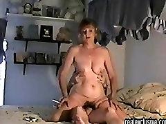 Fucking a stylish ganesh xxx video lady
