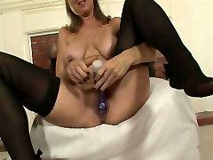 Jenna Covelli Dildos Her porn bule desi Pussy