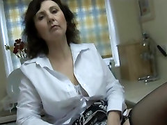 Busty curvy gunzu xxx babe in donwload anal sex strips