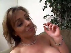 ladies hostel indiaangladesh porn big tits 21 AND YOUNGER PUSSY...USB