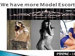 Klaros 25 metų Amžiaus Moterų Geneve Escorte – Dolls Agentūra