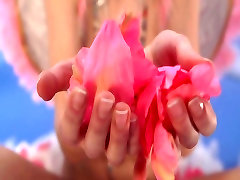 Ingel Veel 2 Erootiline Ja Ribad Video - Candytv.el