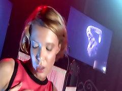 Flirtuoti veidrodis Daugiau erotika ir juostelės vaizdo - Candytv.es