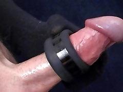 Cum vilaggers sex close up 5