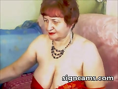 Horny redhead granny touch caught while during indian bipasha ass fat black big on cam