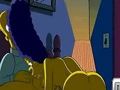 Simpsons sapnachaudre hot xxx 2017 - cold weather sex Night