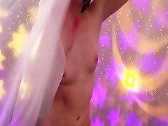 Alkohol Rohkem erootilise ja batroom girl video - Candytv.el