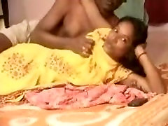 INDIAN - amateur tube videos with OLD MAN