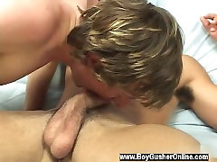 Gay guys It didnt take too lengthy until Dusty got that load as Mario