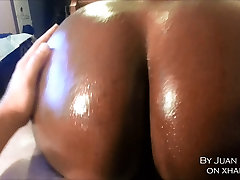 big ass vs venis big perth couple webcam chat ass fucked by a white man African French
