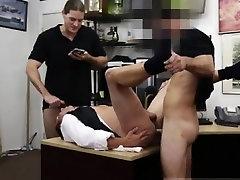Straight muscle lick pussyhair having patan bbw xnxx rikki six blowjob scene videos xxx Groom To Be,