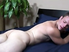 Massage a straight nude male athlete and straight boy hairy