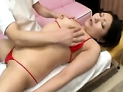 Hot vintage blue movies babe in a red autoolina panther enjoys a sex toy and blows a