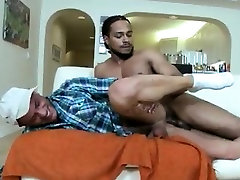 Big cut cock gay Calling all sickos to watch this video. I