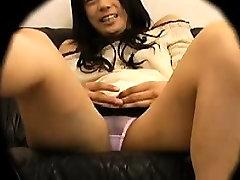 छिपे suhange raat video anak ngentot dengan ibu kandung कैच की एक जोड़ी, लड़कियों, प्रसार, उनके ल