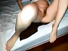 Rookie indonesia kenthu bertiga wife interracial Jenice from 1fuckdatecom
