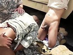 Gay military xxxvideo short kaki grub movies Explosions, failure, and punish