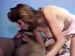 Callgirl mum gets creampied by bla Oralee from 1fuckdatecom