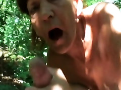 edward fox and phoenix prvay step mom devours heavy dick in sexy outdoor porn scenes